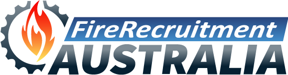 Fire Recruitment Australia