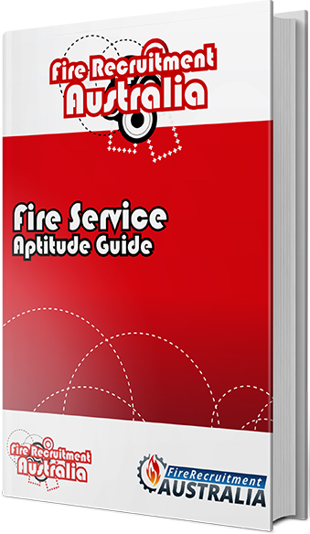 Fire services aptitude ebook fire recruitment australia malvernweather Image collections