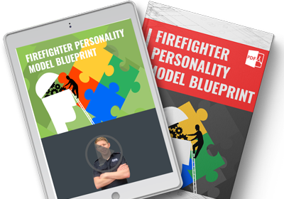 The personality profile blueprint fire recruitment australia malvernweather Image collections